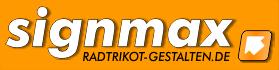 radtrikot-gestalten.de
