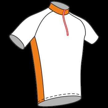fahrradtrikot designen
